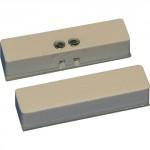 110TW Contact miniature de surface avec autocollant de GRI ( 10 unités )