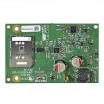 2GIG Module cellulaire Rogers sur Alarm.com pour le GC2