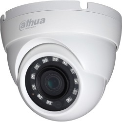 Dahua IP 4MP / PoE / 2.8mm / 98ft IR / -30°C