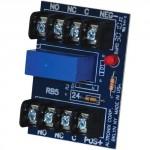 Module de relais 24VCC RB524