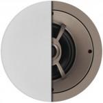 C651 Haut-parleur encastré 100W RMS / 6,5' / Fréquence 45 Hz/20 kHz - 8 Ohm / 1 Unités