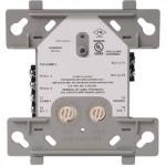 Module relais à 2 sorties isolées CRF-300A de Fire-Lite Honeywell