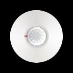 DG466 Détecteur de mouvement plafonnier 360° entrée/sortie
