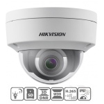 Caméra IP Hikvision DS-2CD2123G0-I 2.8MM