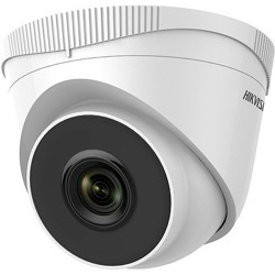 Hikvision 2MP IP Cam EXIR 2.8mm lens