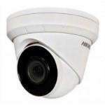 Caméra Hikvision IP 4MP, PoE, Exir 2.0, Vision nuit 30M,