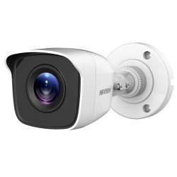 Caméra Hikvision Exir 2.0 / Multi format / HDCoax / 2MP / lens 3.6mm / -40ºC / garantie 3 ans