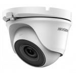 Caméra Hikvision Exir 2.0 / Multi format / HDCoax / 2MP / lens 2.8mm / -40ºC / garantie 3 ans