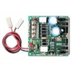ELK-P624 Bloc d'alimentation de 6, 12 ou 24vcc avec chargeur
