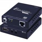 EV4K2006 Extenseur HDMI+IR sur CAT5E/CAT6 jusqu'à 164pi. en 4K de Vanco