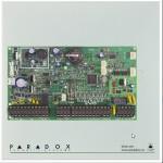 EVO192 Panneau contrôle PARADOX / 8 à 192 zones
