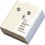 F20 Détecteur de température fixe 40ºF