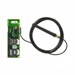 GPRS14 Module communication GPRS/GSM/SMS pour MG6250