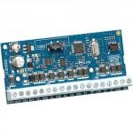 HSM2108 DSC Neo Module d'expansion de 8 zones câblées