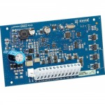 HSM2204 DSC Neo Module de sortie à courant élevé