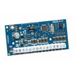 HSM2208 DSC Neo Module de sorties