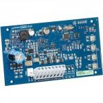 HSM2300 DSC Neo Module de bloc d'alimentation