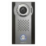 Aiphone Poste de porte vidéo adressable IP