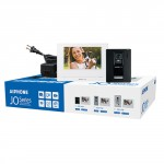 JOS-1AW Mobile-Ready Box Set with Surface-Mount Door Station