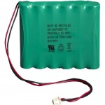 LCP500-24B Batterie de secours pour contrôleur Lyric ( 24Hrs )