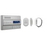 MG6250 Appel médical urgence sans fil