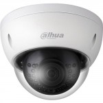 Dahua IP 5MP / PoE / 2.8mm / 98ft IR / -30°C