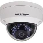 Caméra HIKVISION HD-TVI Coax / 2MP / 1080P @ 30fps / 2.8mm lens / 65ft IR / -40c / Garantie 3 ans
