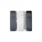 OP30HONS - Lecteurs de cartes de proximité Omniprox™ de Honeywell