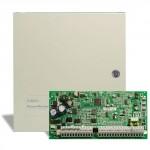 PC1832NK Panneau de commande sans fil hybride PowerSeries de 8 à 32 zones