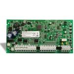 PC1832 Panneau de contrôle pour le système sécurité Circuit imprimé, pour la série