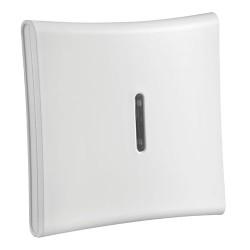 PG9901BATT Sirène 110dB intérieure sans fil PowerG DSC Neo