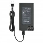 Aiphone PS-1225UL 12V DC, 2.5A Power Supply