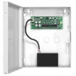 PS25 Source d'alimentation supervisée de 2.8A