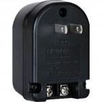 Aiphone Transforme 110VAC en 12VAC