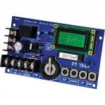 PT724A Minuterie Programmable Annuelle Altronix