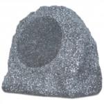 R800G Haut-parleur roche de Proficient ( pair )