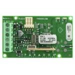 RX1 Module récepteur sans fil Paradox pour série SP