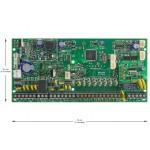SP6000 Panneau contrôle Séries SPECTRA PARADOX / 8 à 32 zones