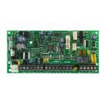 SP4000 Panneau alarme Paradox Spectra 4 à 32 zones