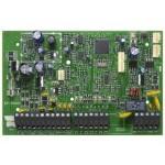 SP5500 Panneau alarme Paradox Spectra 5 à 32 zones