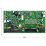 SP7000 Panneau contrôle Séries SPECTRA PARADOX / 16 à 32 zones