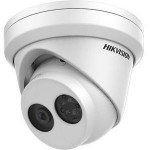 Caméra IP Hikvsion / 8MP / ( 3840 X 2160 ) @ 20fps / 2.8mm lens / 100ft IR / IP67 / garantie 3 ans