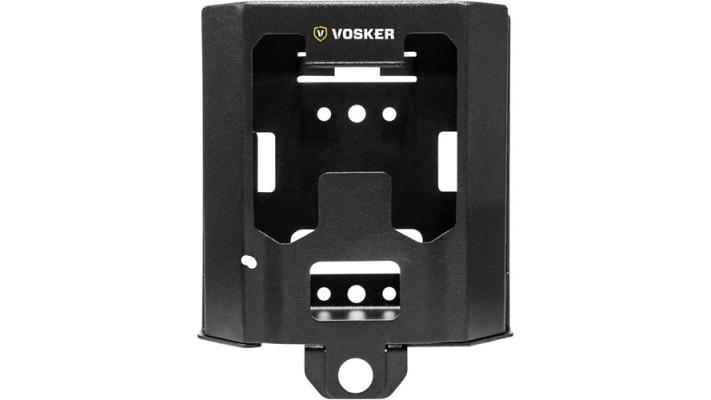 Boîtier sécurité en métal pour caméra VOSKER
