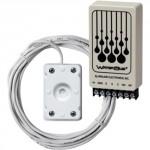 WB200 Capteur de température de l'eau WINLAND