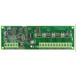 ZX8 Module expansion 8 zones pour système EVO / MG / SP (APRZX8)