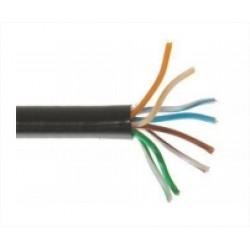 Câble extérieure CAT5E